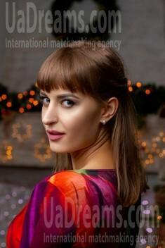 Svetlana from Dnipro 29 years - sexy lady. My small public photo.