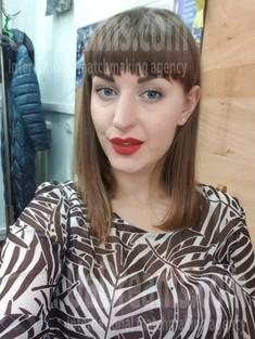 Svetlana from Dnipro 29 years - photo session. My small public photo.