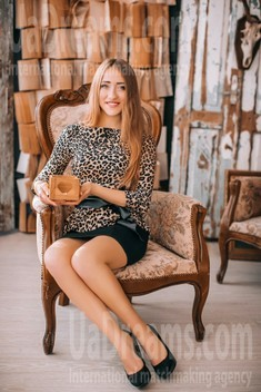Kate from Lutsk 19 years - girl for dating. My small public photo.