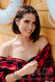 Dana from Poltava 29 years - good girl. My small public photo.
