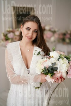 Vlada 19 years - seeking man. My small public photo.