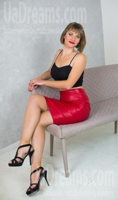 Luba from Sumy 29 years - girl for dating. My small public photo.