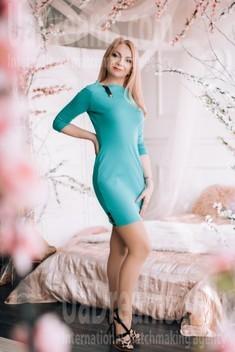 Ksyusha from Lutsk 35 years - sexy lady. My small public photo.