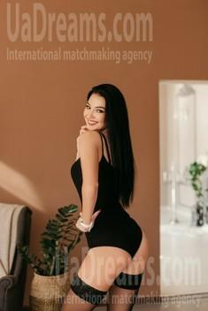 Yuliya from Ivanofrankovsk 23 years - lovely girl. My small public photo.