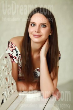 Natalie from Kiev 28 years - lovely girl. My small public photo.