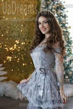 Nataliya from Dnipro 22 years - waiting for you. My small public photo.