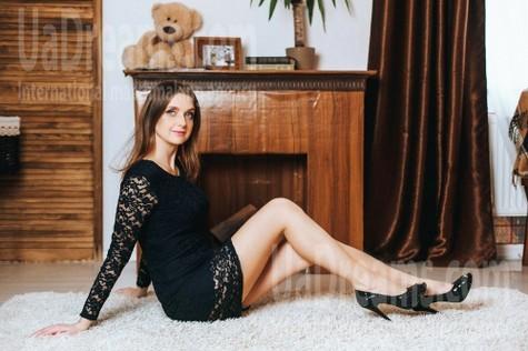 Valiusha from Poltava 34 years - sexy lady. My small public photo.