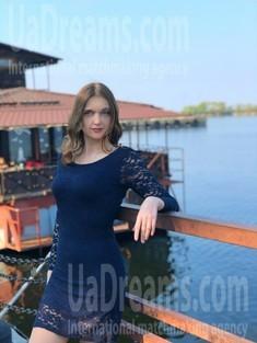 Valiusha from Poltava 34 years - lovely girl. My small public photo.