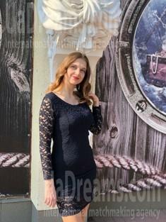 Valiusha from Poltava 34 years - Music-lover girl. My small public photo.