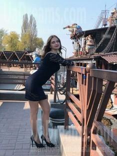 Valiusha from Poltava 34 years - sunny smile. My small public photo.