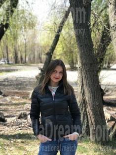 Valiusha from Poltava 34 years - cool photo shooting. My small public photo.
