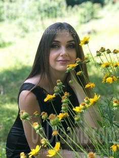 Valiusha from Poltava 34 years - creative image. My small public photo.