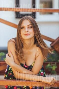 Valiusha from Poltava 34 years - charm and softness. My small public photo.