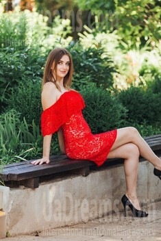 Valiusha from Poltava 34 years - girl for marriage. My small public photo.