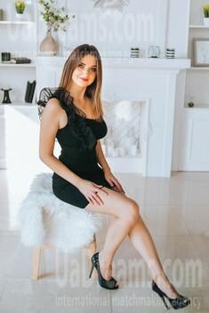 Valiusha from Poltava 34 years - nice fiancee. My small public photo.