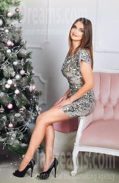 Valiusha from Poltava 34 years - look for a man. My small public photo.