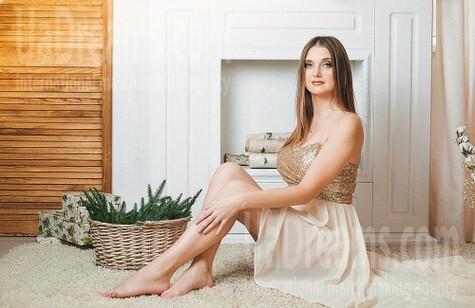Valiusha from Poltava 34 years - ukrainian bride. My small public photo.