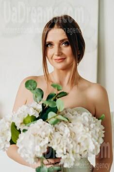 Valiusha from Poltava 34 years - natural beauty. My small public photo.