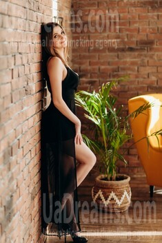 Valiusha from Poltava 34 years - looking for relationship. My small public photo.