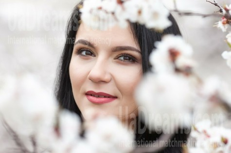 Tanechka from Kremenchug 24 years - hot lady. My small public photo.