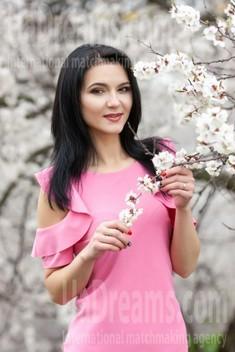 Tanechka from Kremenchug 24 years - intelligent lady. My small public photo.