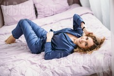 Alyona from Kharkov 20 years - single lady. My small public photo.