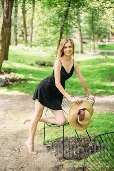 Nadezhda from Kharkov 31 years - attractive lady. My small public photo.