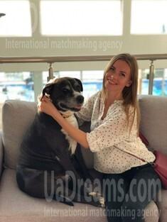 Nadezhda from Kharkov 31 years - amazing appearance. My small public photo.