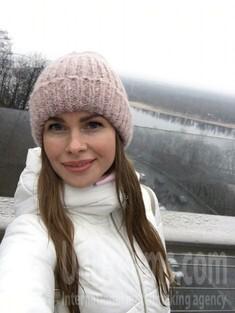Nadezhda from Kharkov 31 years - girl for marriage. My small public photo.