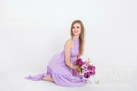 Nadezhda from Kharkov 31 years - photo session. My small public photo.