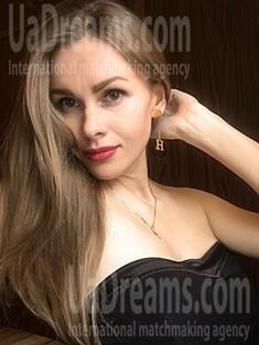 Nadezhda from Kharkov 32 years - sunny day. My small public photo.