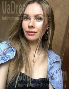 Nadezhda from Kharkov 32 years - it's me. My small public photo.
