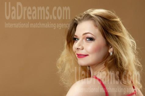 Nastyusha from Kremenchug 24 years - beautiful woman. My small public photo.