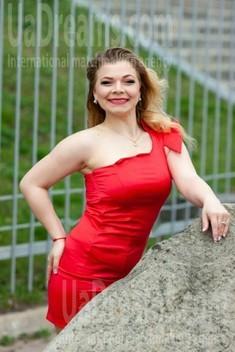 Nastyusha from Kremenchug 24 years - ukrainian girl. My small public photo.