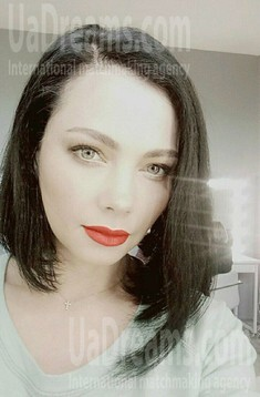 Elena from Kiev 38 years - lovely girl. My small public photo.