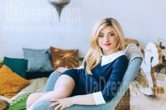 Elena from Poltava 32 years - hot lady. My small public photo.
