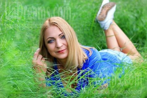 Elaine from Zaporozhye 54 years - introduce myself. My small public photo.