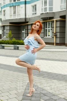 Ira from Ivano-Frankovsk 40 years - sexy lady. My small public photo.