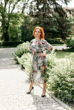 Ira from Ivanofrankovsk 38 years - ukrainian girl. My small public photo.
