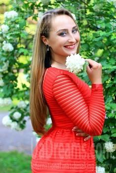 Antonina from Zaporozhye 35 years - loving woman. My small public photo.