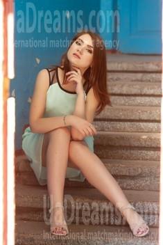 Daria from Kremenchug 29 years - sexy lady. My small public photo.