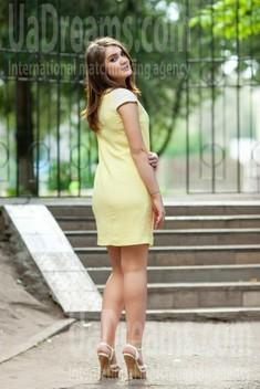 Daria from Kremenchug 29 years - joy and happiness. My small public photo.
