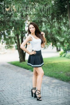 Elizaveta from Kharkov 21 years - want to be loved. My small public photo.