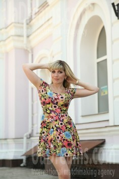Tomochka from Sumy 41 years - cool photo shooting. My small public photo.