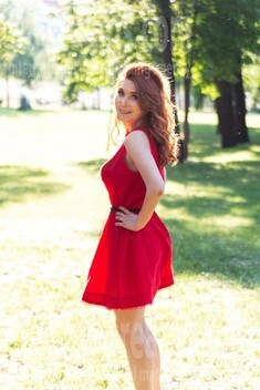 Nastusha from Kiev 35 years - future wife. My small public photo.