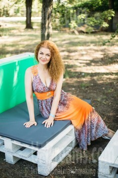 Albina from Kharkov 51 years - photo session. My small public photo.