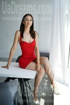 Sasha 23 years - looking for relationship. My small public photo.