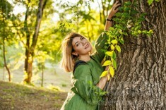 Yuliya from Dnipro 30 years - beautiful woman. My small public photo.