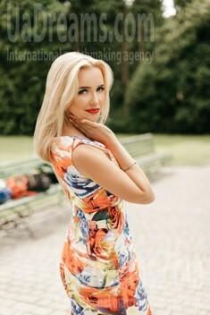Ivanna from Ivanofrankovsk 31 years - loving woman. My small public photo.