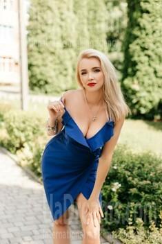 Ivanna from Ivanofrankovsk 31 years - kind russian girl. My small public photo.
